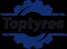 Top Tyres