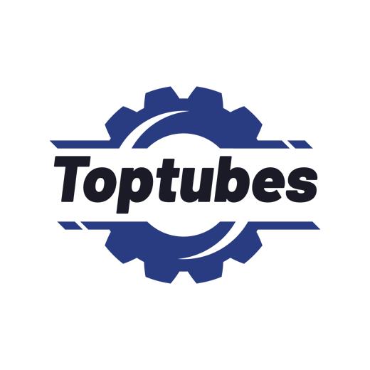 TOPTUBES